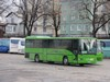 Mercedes-Benz O550 Integro #ZS 8362X