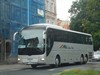 MAN RHC444 Lion's Coach L #Z30110