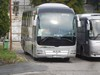 MAN RHC444 Lion's Coach L #Z30109