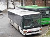 Setra S315 NF #FSD 66797