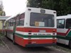 Leyland DAB 7-1200B Royal Tiger Royen #Z70002