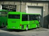 Mercedes-Benz O550 Integro #Z10325